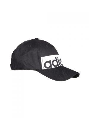 Nón kết in logo Adidas