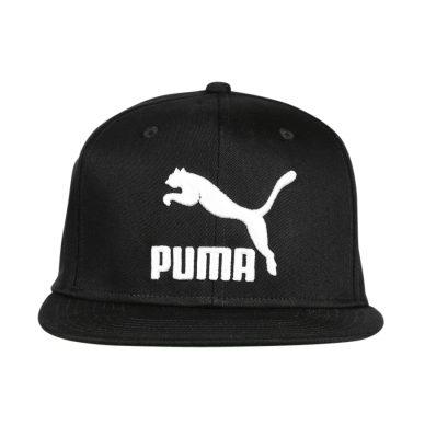 snapback-den-in-logo-puma