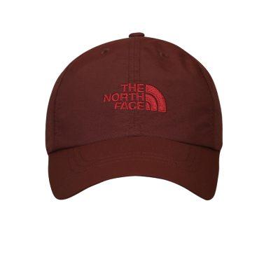 Nón kết đỏ gạch in logo