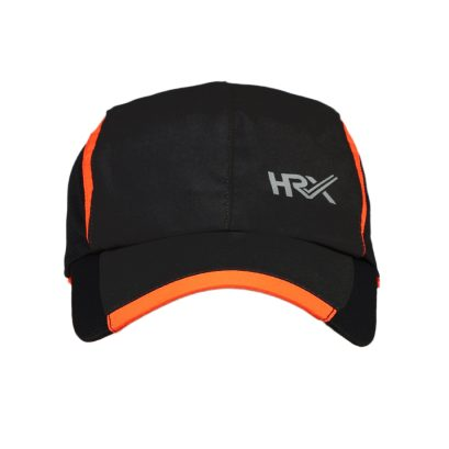 non-ket-den-vien-cam-HRX