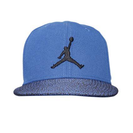 snapback-xanh-in-logo