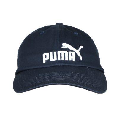 Nón kết xanh đen logo PUMA